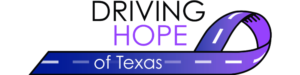 Driving Hope Logo Cropped
