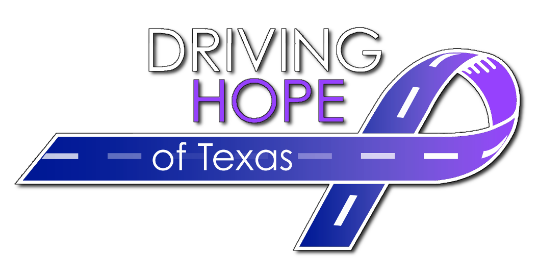 Driving Hope of Texas