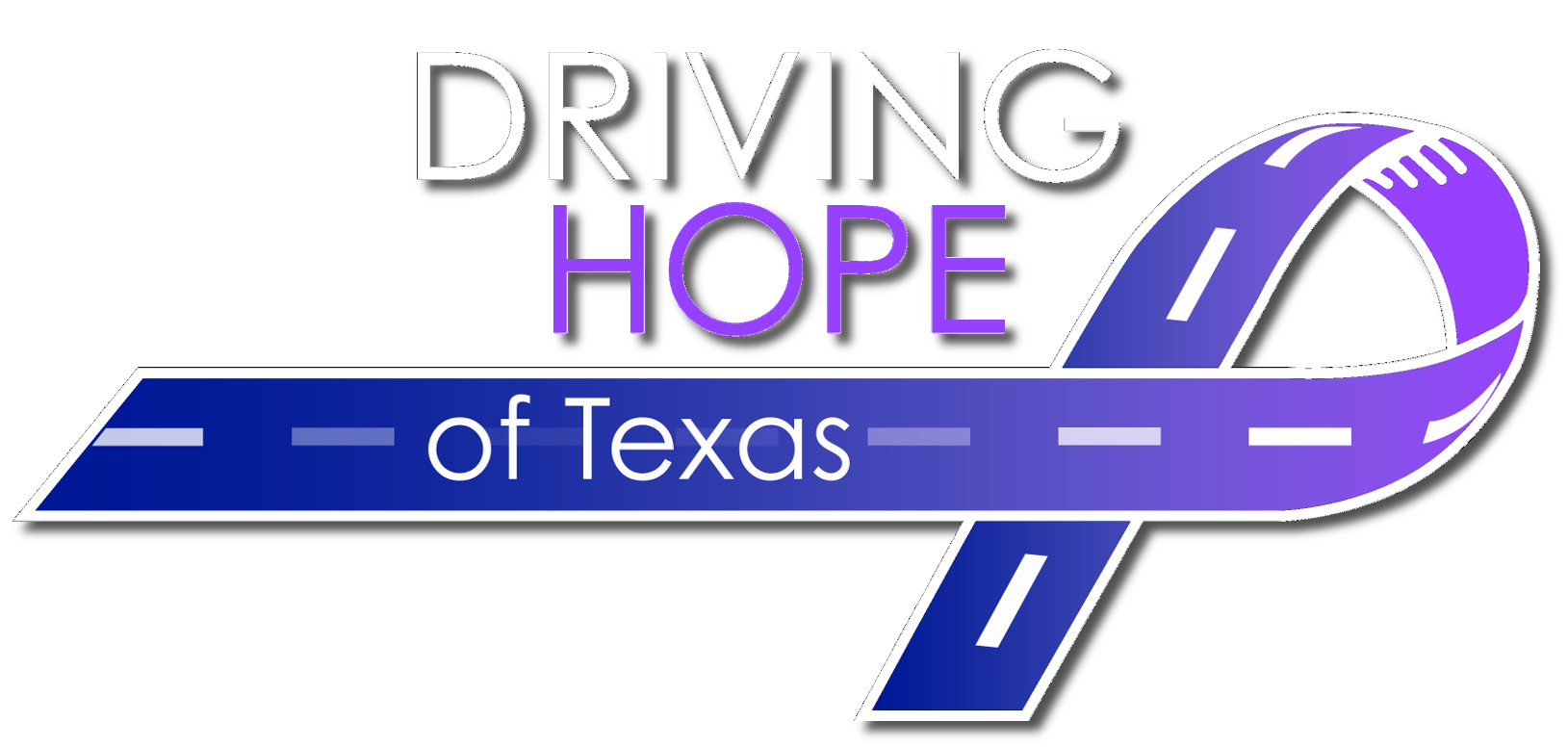 Driving Hope Logo